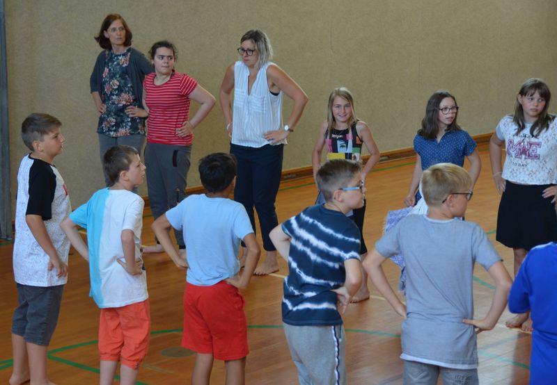 Partnersuche in Rohrbach in Oberösterreich - Kontaktanzeigen und Singles ab 50